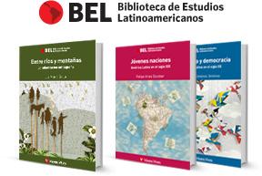 Biblioteca de Estudios Latinoamericanos (BEL)