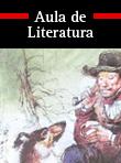Colección Aula de Literatura
