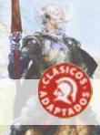 Colección Clásicos Adaptados