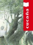 Colección Cucaña