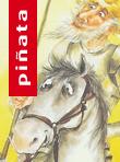 Colección Piñata