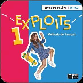 Exploits 1