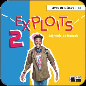 Exploits 2