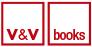 V&V books