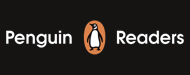 Penguin Readers