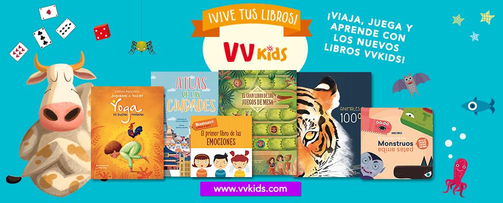 VV Kids
